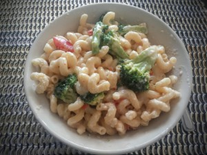 amorini_broccoli