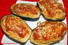 barchetta_di_spaghetti