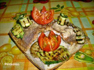 cibo lucano